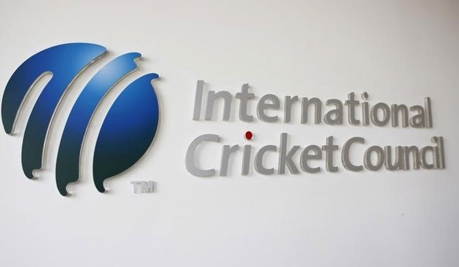 Sri Lanka secures $11.5 m withheld by ICC