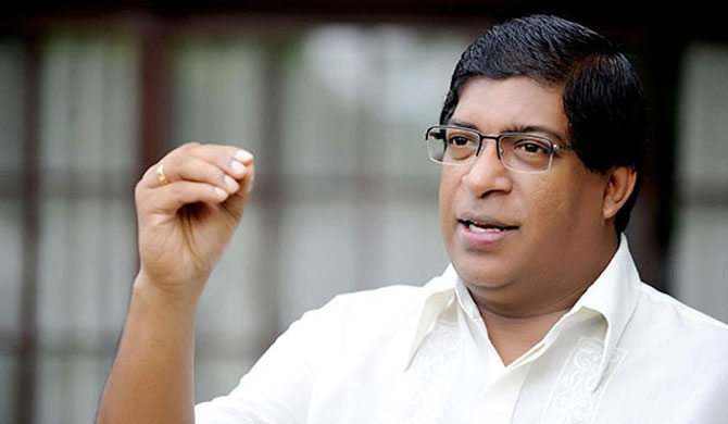 Prime Minister had given Ravi Karunanayake a written assurance prior to the NCM that he would be given a ministerial post