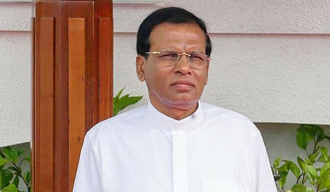 President requested to appear before PSC