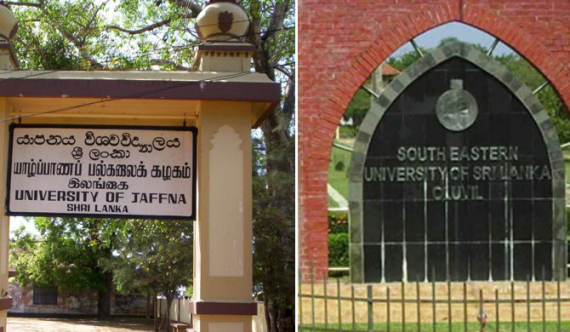 8 suspended for life over uni. ragging