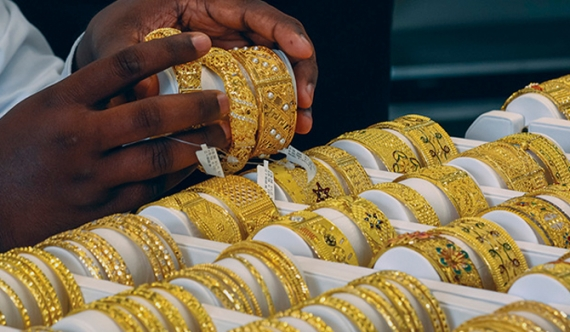 Jewellery manufacturing establishments to be regulated