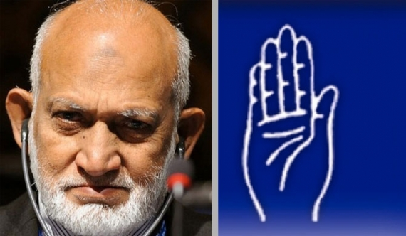 SLFP decides to oust Fowzie