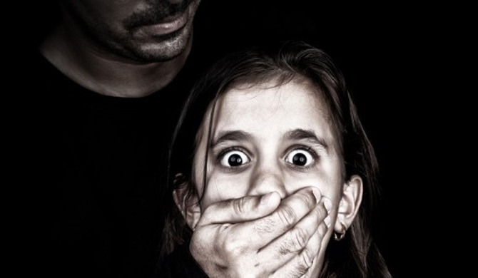 Another girl gang raped in Jaffna