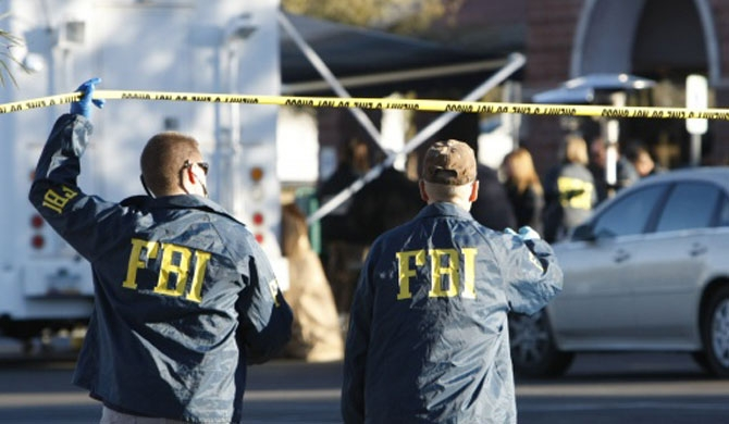 American FBI to carry out investigation on explosions