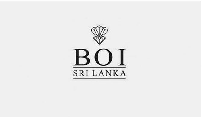BOI to pay Rs.143 m for unsuccessful FDI programme