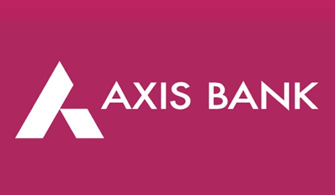 CBSL cancels licence issued to Axis Bank
