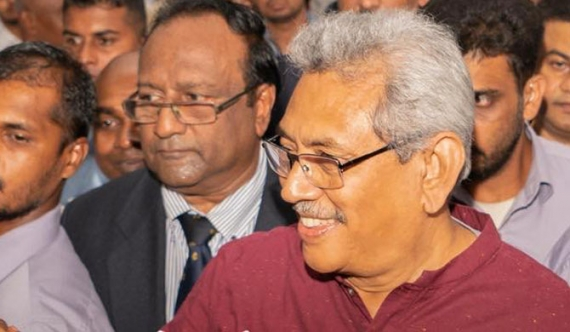 Those who betted on Gota's win profit over 5 billion