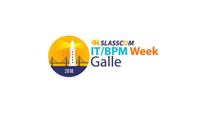 SLASSCOM to organise IT/BPM week in Galle