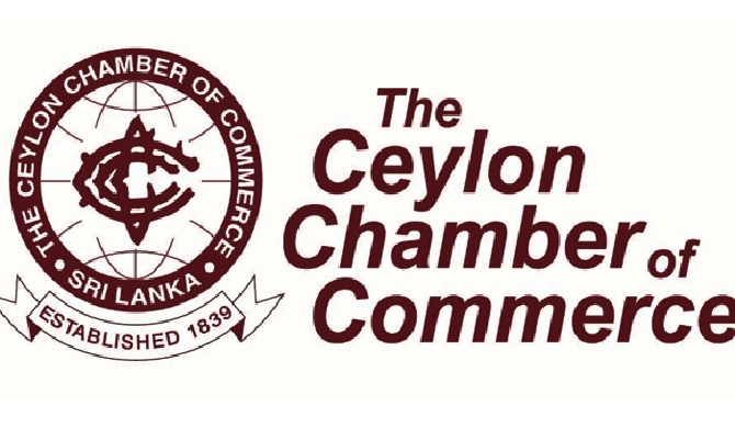 Ceylon Chamber welcomes decision to postpone SVAT abolition