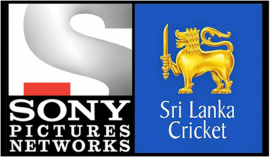 SLC to renegotiate Sony bid