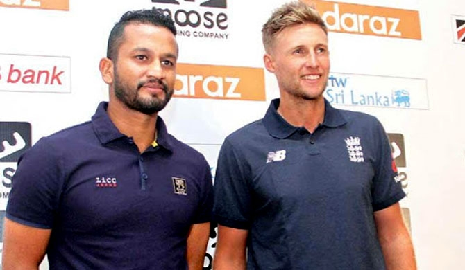England's tour of Sri Lanka officially called off
