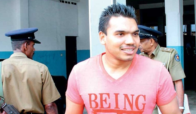 Case against Namal set for February