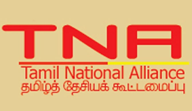 TNA to meet Ranil for talks this week