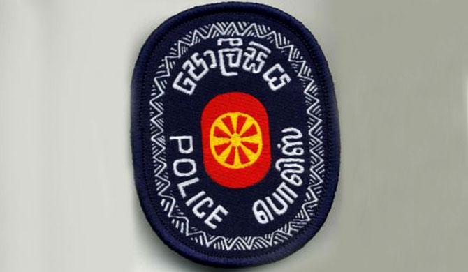 100 senior police officers to be transferred