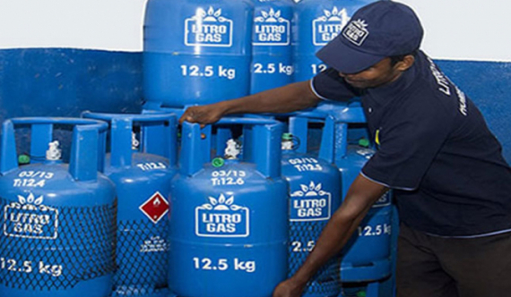Gas firms bankrupt, crisis looms on gas supply