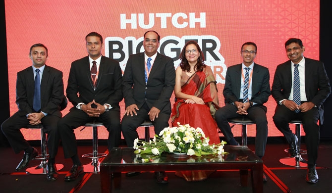 Hutch completes island-wide 4G rollout & coverage expansion (Video)