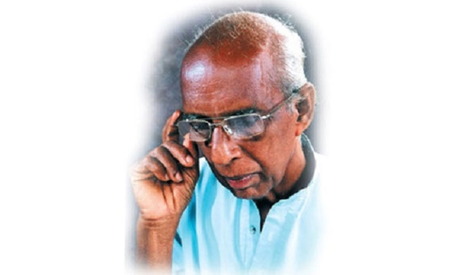 Arawwala Nandimithra's final rites on 07th