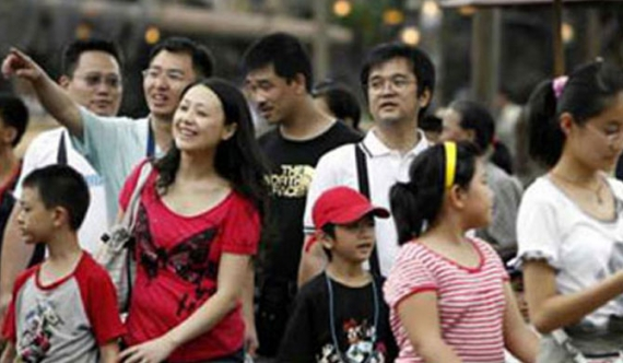 More Chinese tourists expected to visit Sri Lanka