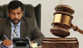 , Bathiudeen, wife & father-in-law further remanded, The World Live Breaking News Coverage & Updates IN ENGLISH
