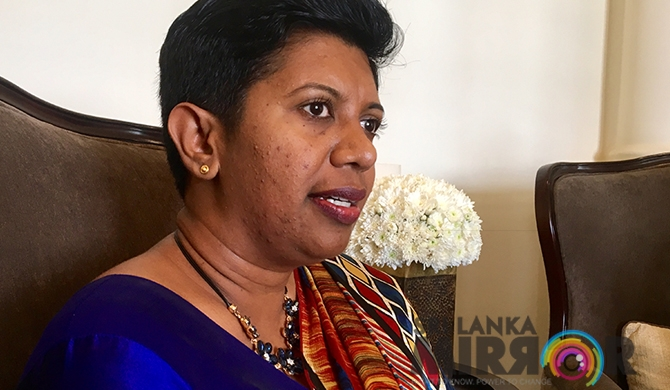 Venya's recipe for success (Video)