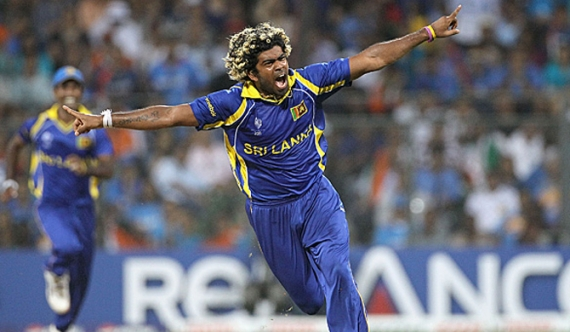 Malinga, Kulasekara to retire from ODIs?