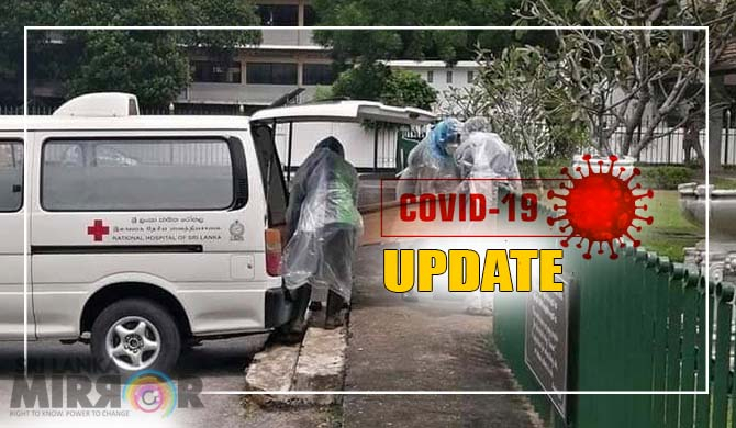 Govt. to cremate unclaimed bodies of Covid-19 fatalities