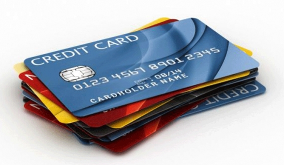 CB lifts cap on credit card interest
