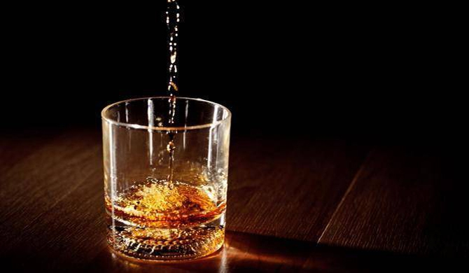 30%-40% increase of illicit alcohol consumption in SL
