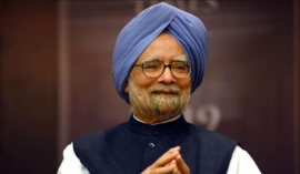 , Fmr. Indian PM's condition, stable, The World Live Breaking News Coverage & Updates IN ENGLISH