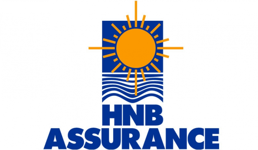 HNB Assurance relocates HQ