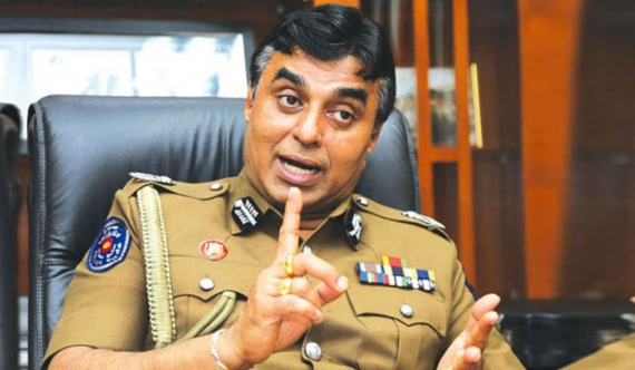 IGP released on bail