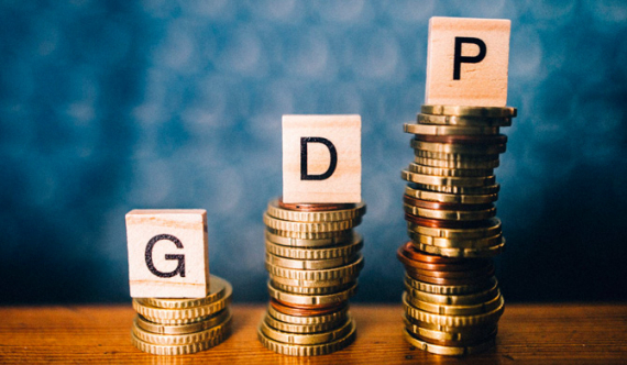 Sri Lanka GDP to grow 3.3-pct in 2021: World Bank
