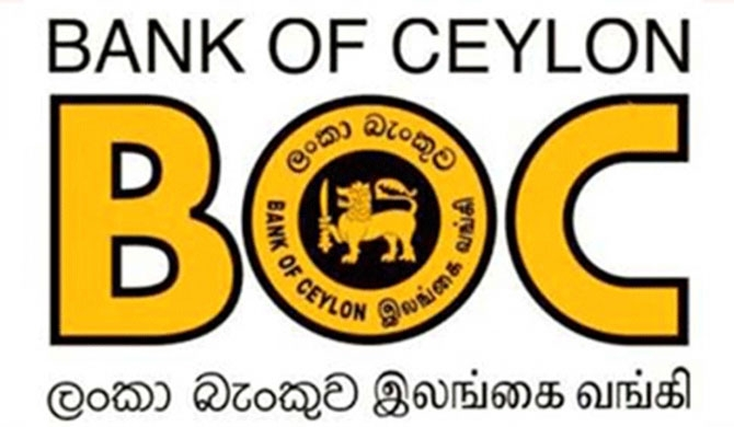 BOC becomes number one Sri Lankan brand