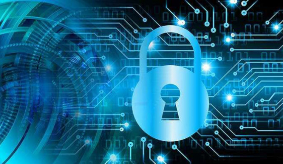 , Cabinet nod to formulate laws on cyber security, The World Live Breaking News Coverage & Updates IN ENGLISH