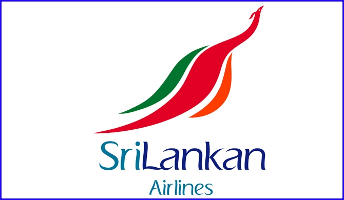 Sri Lankan Airlines records a drop in revenue