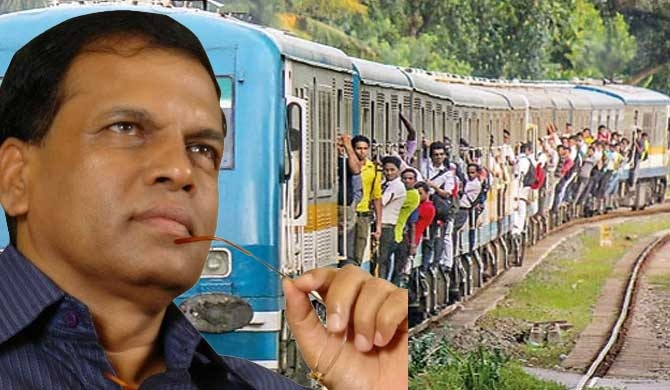 Railway strike continues, as president's mediation is sought