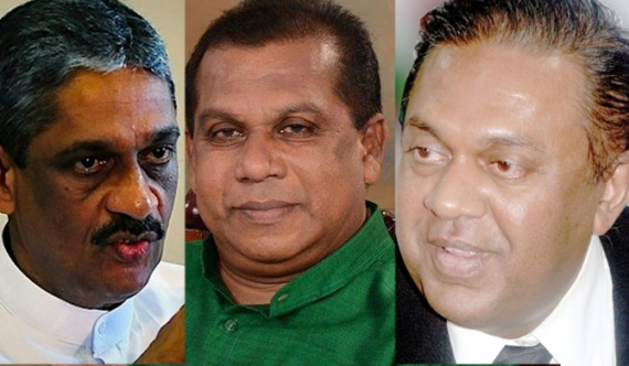 No new assist. leaders for UNP