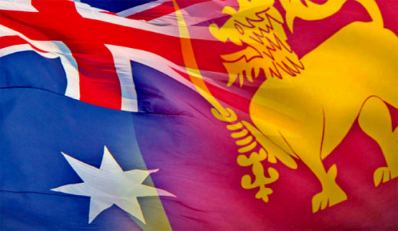 Australian Govt. announces business partnership opportunities in SL