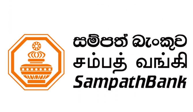 Information on higher officials' involvement in Sampath Bank scam