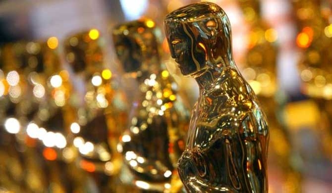 "Oscars ""popular film"" category, hugely unpopular"