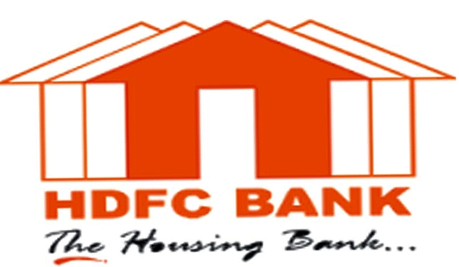 HDFC Bank's intrinsic strength becomes weaker