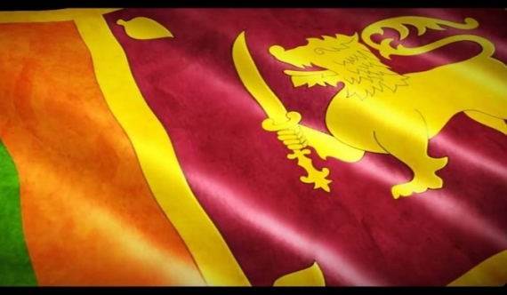 Sri Lanka's new constitution marks 170th anniversary of the legislature.