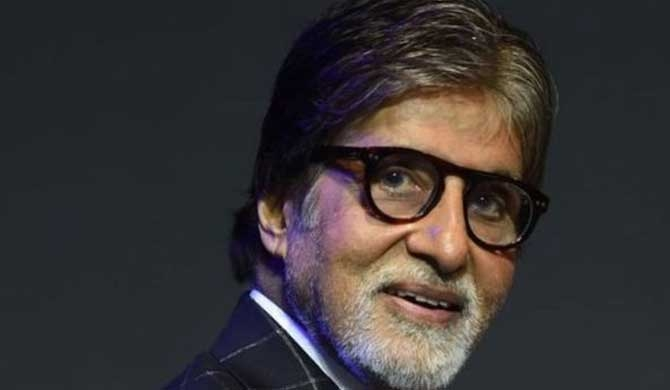Bollywood superstar clears farmers' debts