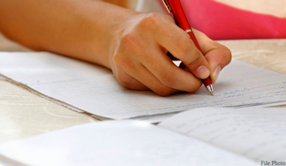 O/L exam results in June - minister
