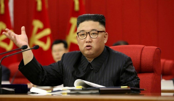 N. Korea rejects offer of nearly 3 Mn Covid-19 jabs