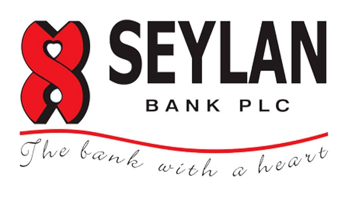 Seylan launches 'Seylan Merchant Portal' for enterprises