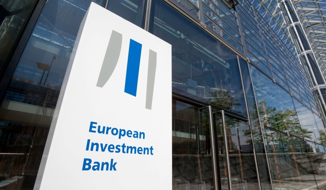 EIB's high-level delegation to visit SL