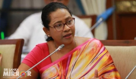 Govt.to submit weekly reports to Parliament on COVID 19 situation - Pavithra