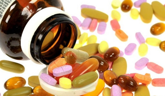 JICA supports SPMC to increase production of generic drugs