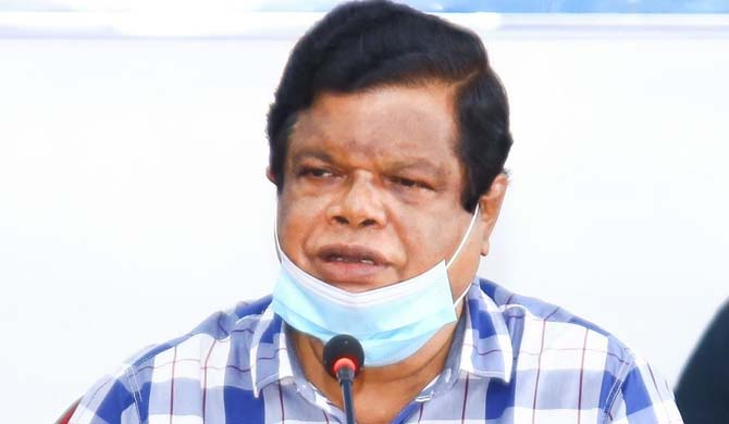 Bandula tells how prices of 27 essential goods will be slashed